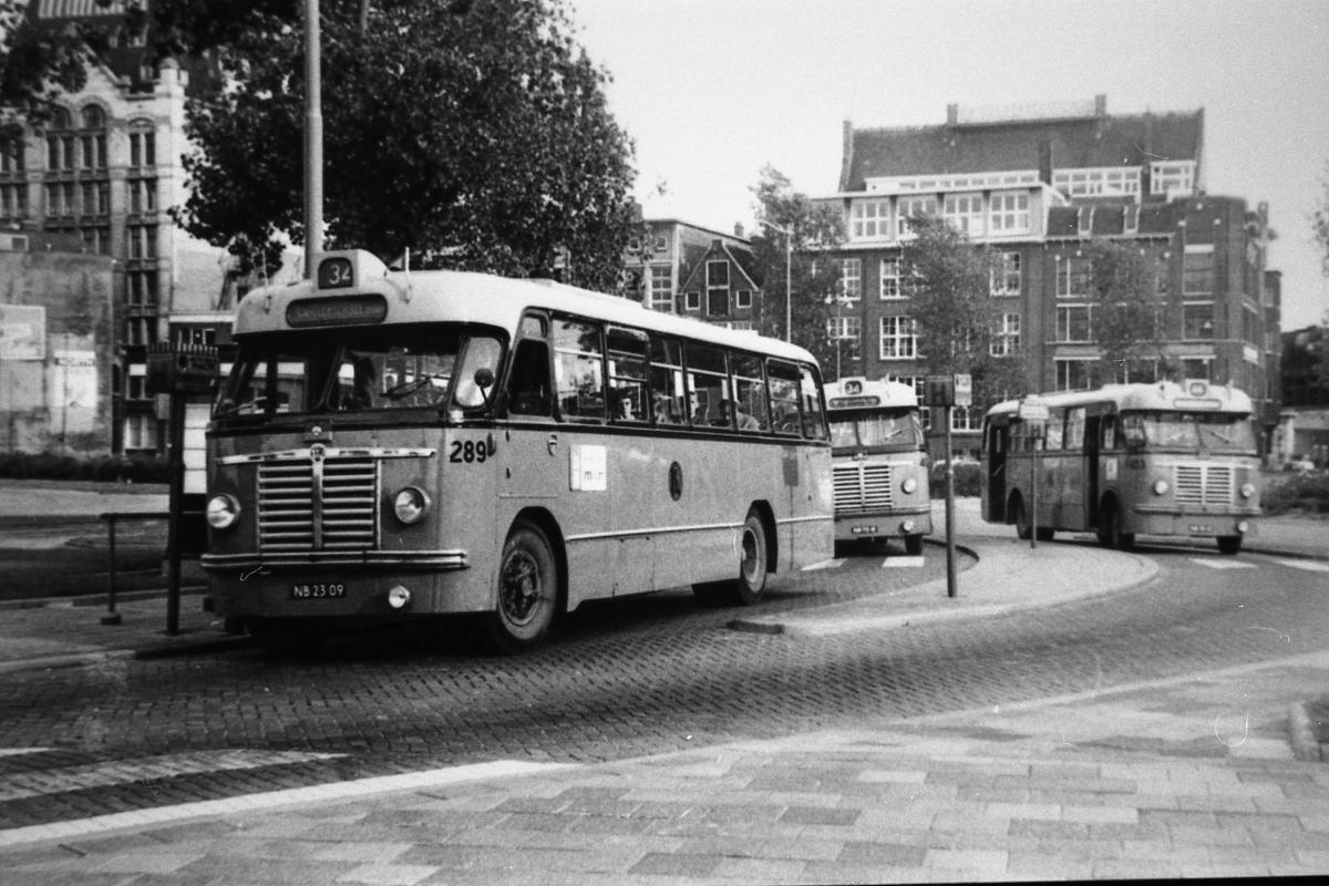 289-6a-Saurer-Hainje