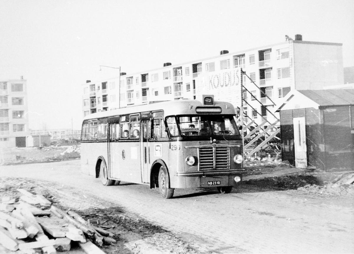290-3a-Saurer-Hainje