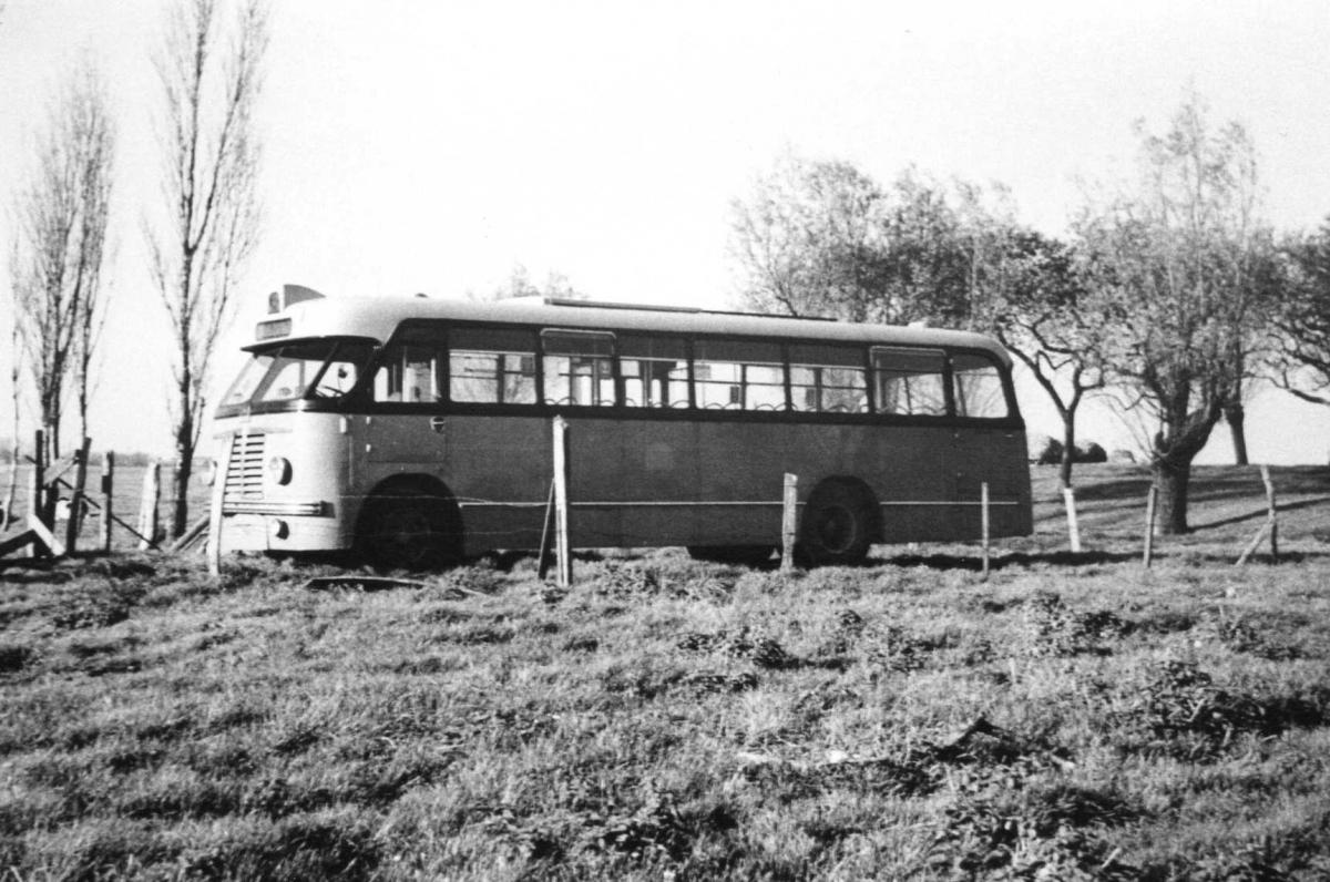 290-4a-Saurer-Hainje