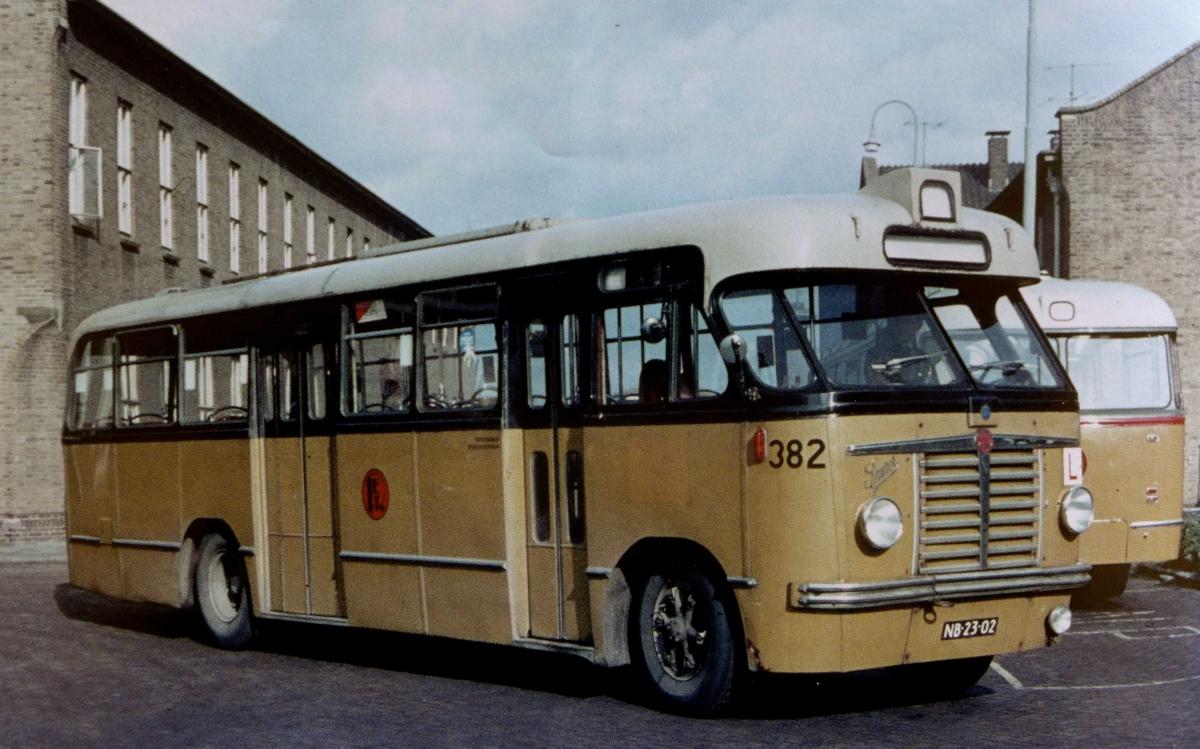 382-1a-Saurer-Hainje