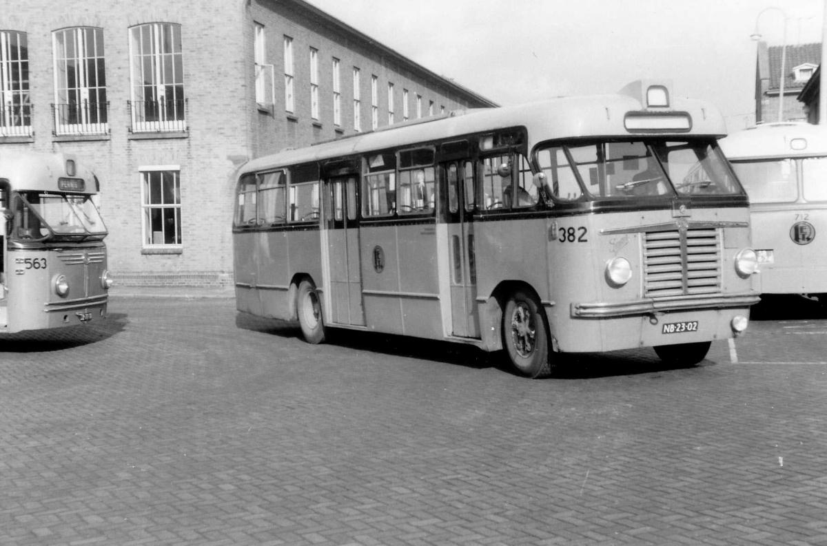 382-2a-Saurer-Hainje