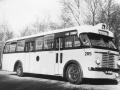 285-2a-Saurer-Hainje
