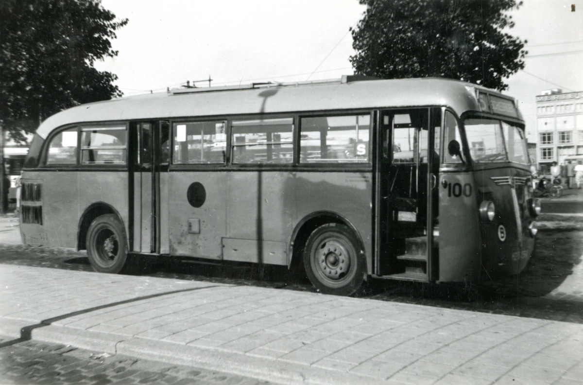100-3a-Kromhout-Verheul