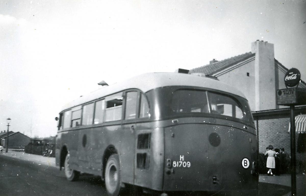 110-2a-Kromhout-Allan