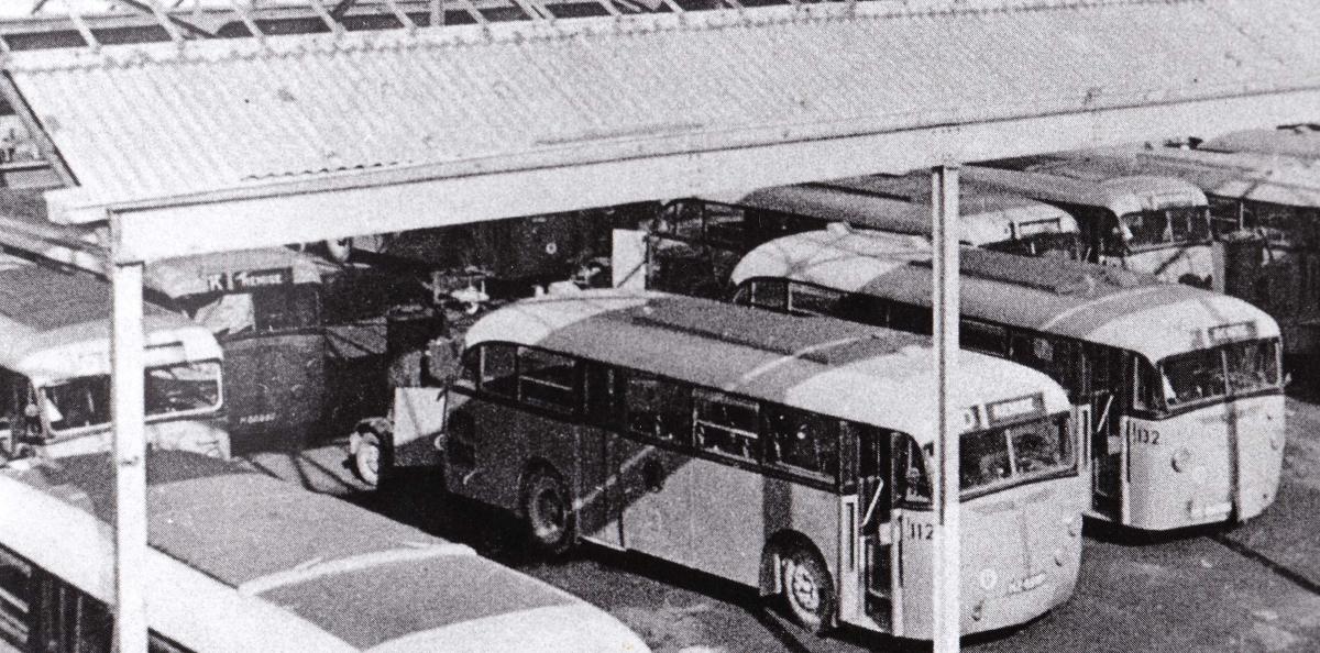 112-1a-Kromhout-Verheul