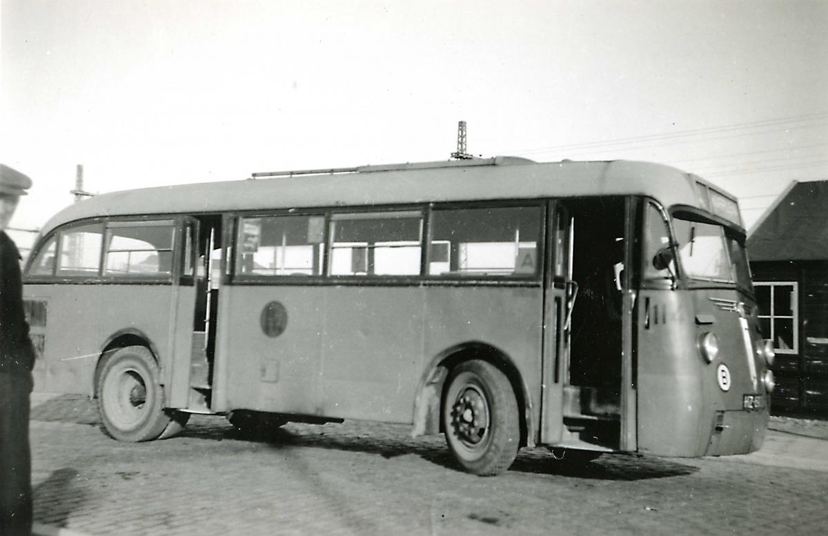 114-1a-Kromhout-Verheul