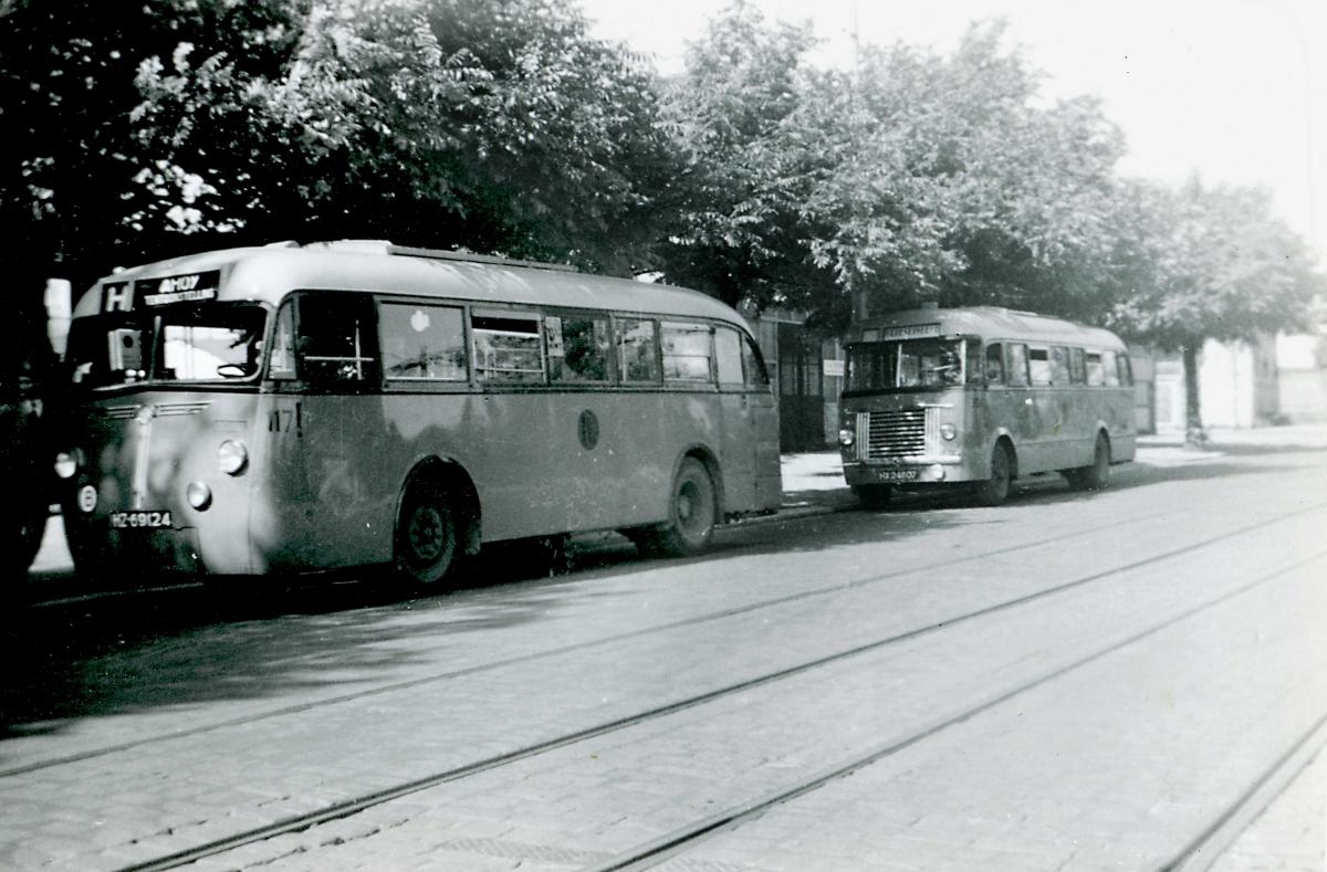 117-1a-Kromhout-Verheul