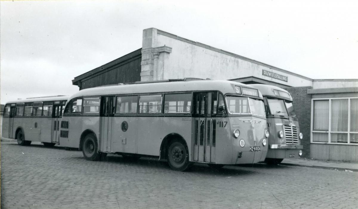 117-3a-Kromhout-Verheul