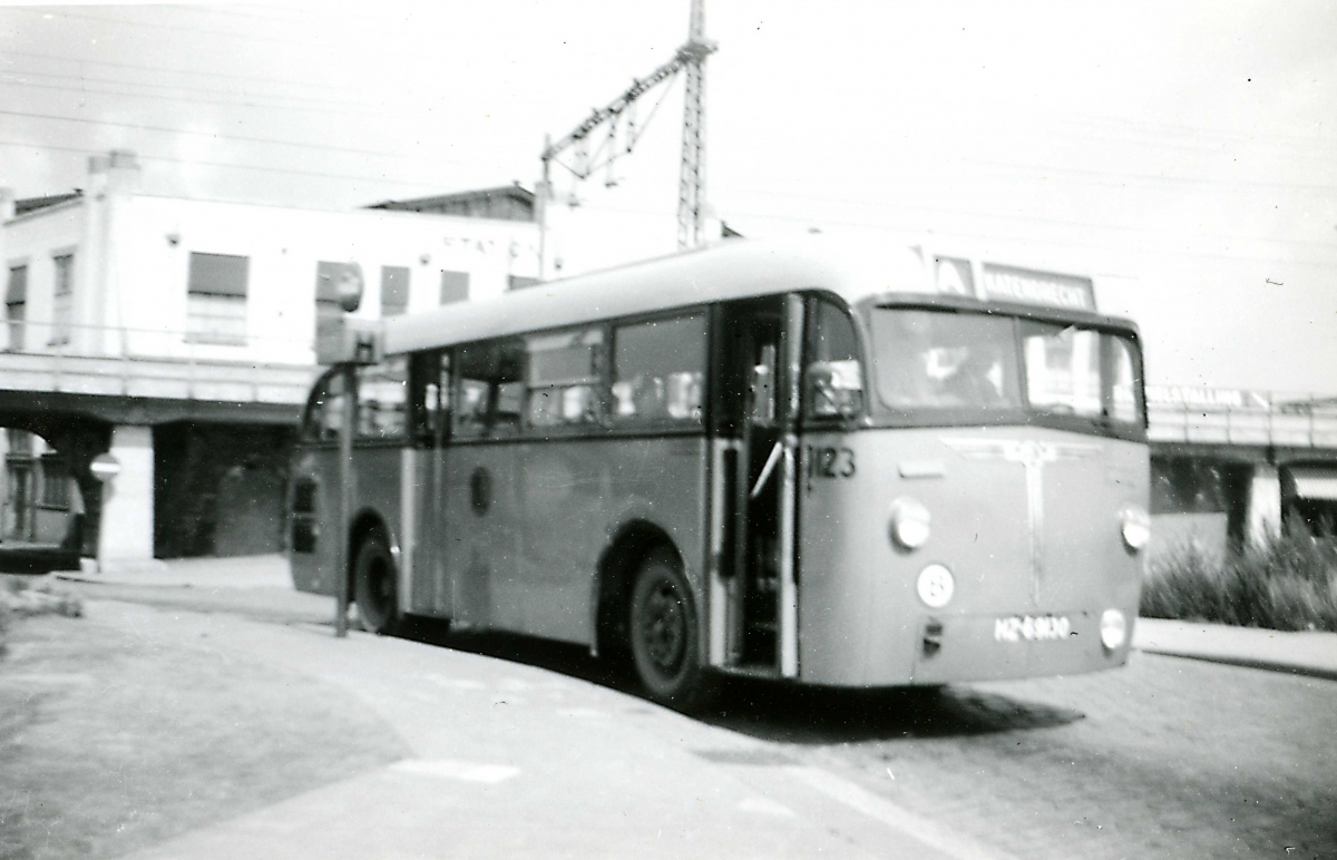 123-1a-Kromhout-Allan