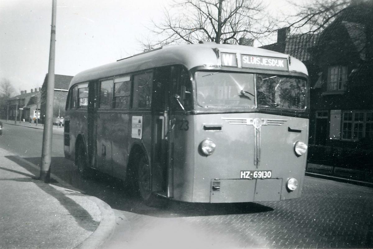 123-2a-Kromhout-Allan