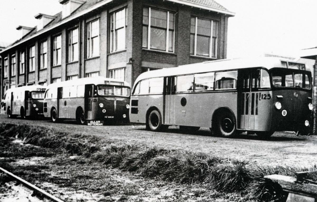 125-1a-Kromhout-Allan