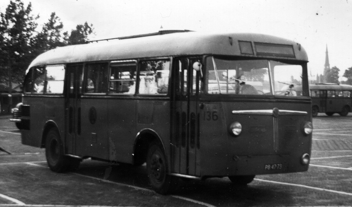 136-3a-Kromhout-Verheul