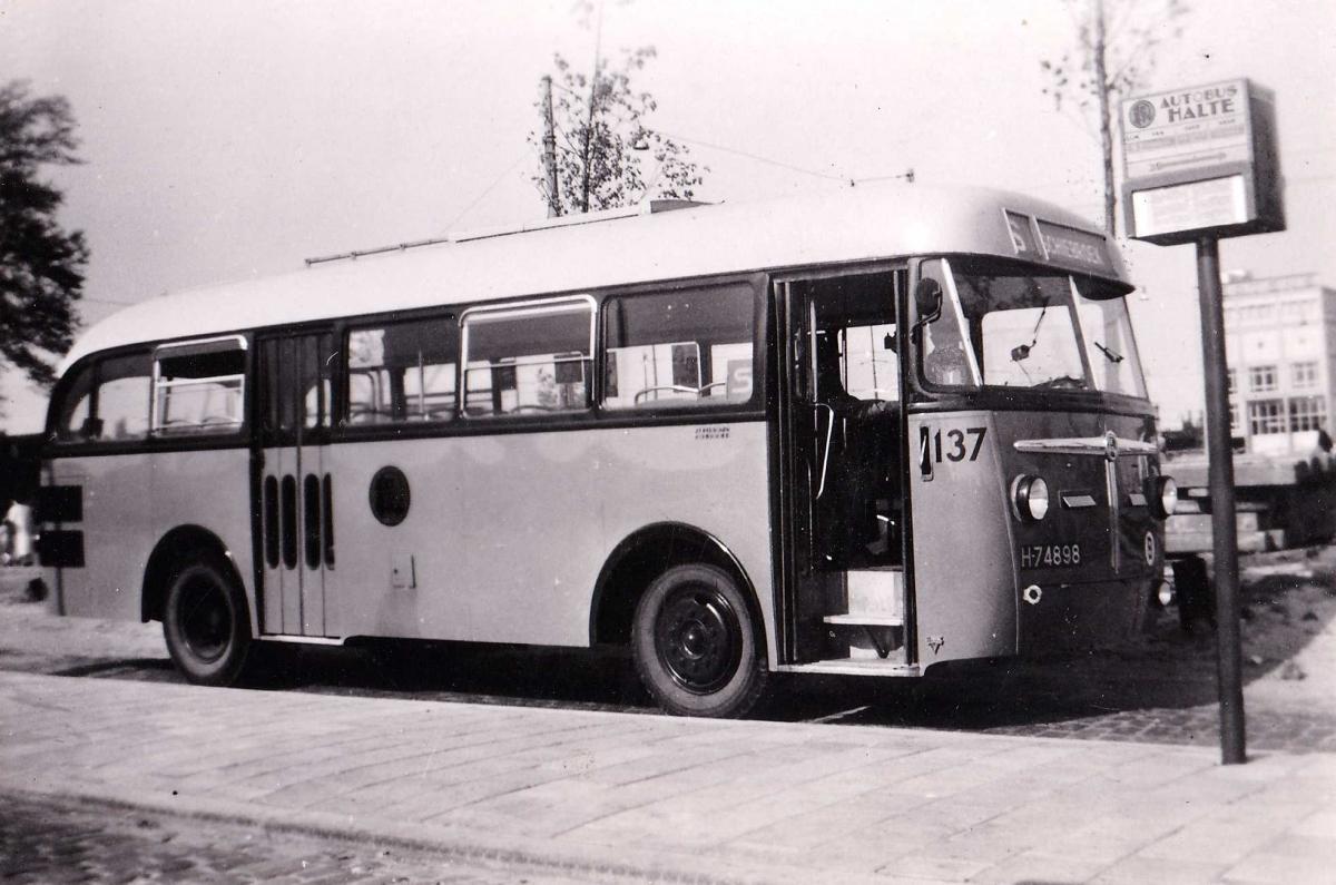 137-2a-Kromhout-Verheul