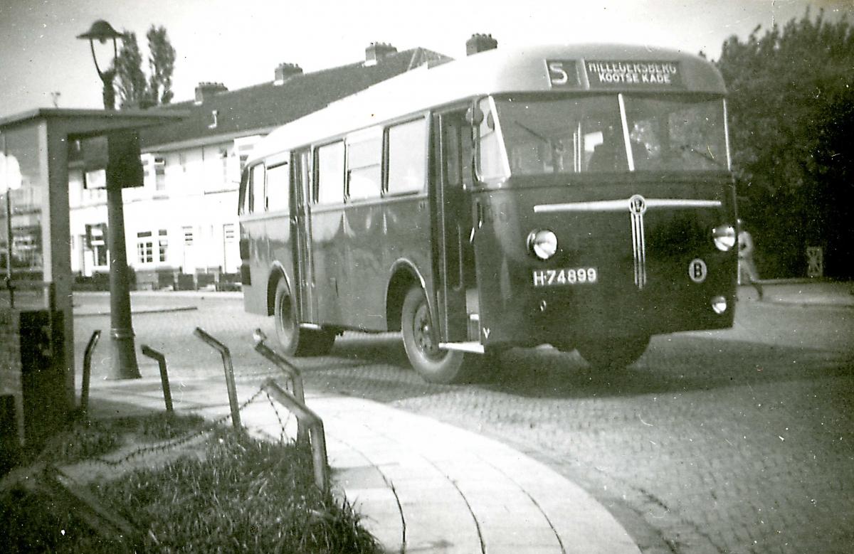 138-1a-Kromhout-Verheul