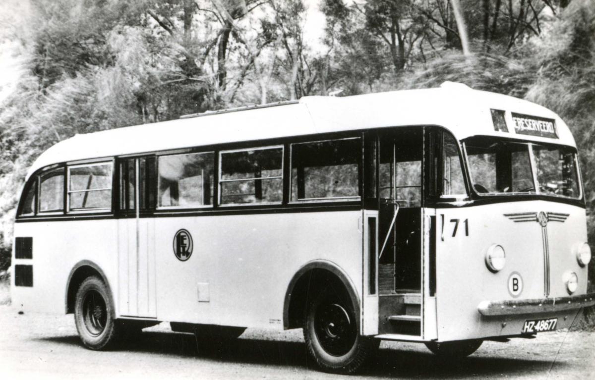 71-1a-Kromhout-Verheul