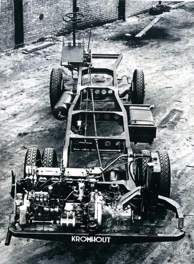 71-3a-Kromhout-Verheul