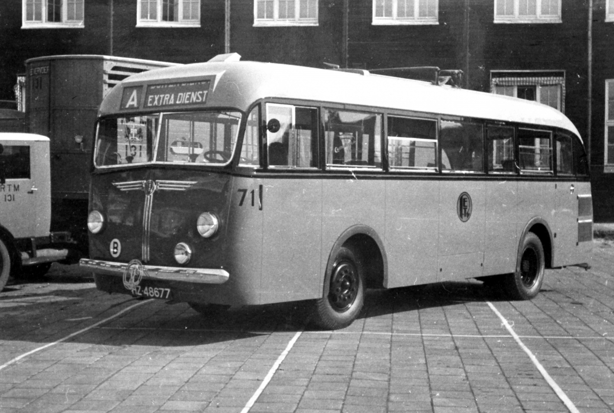 71-5a-Kromhout-Verheul