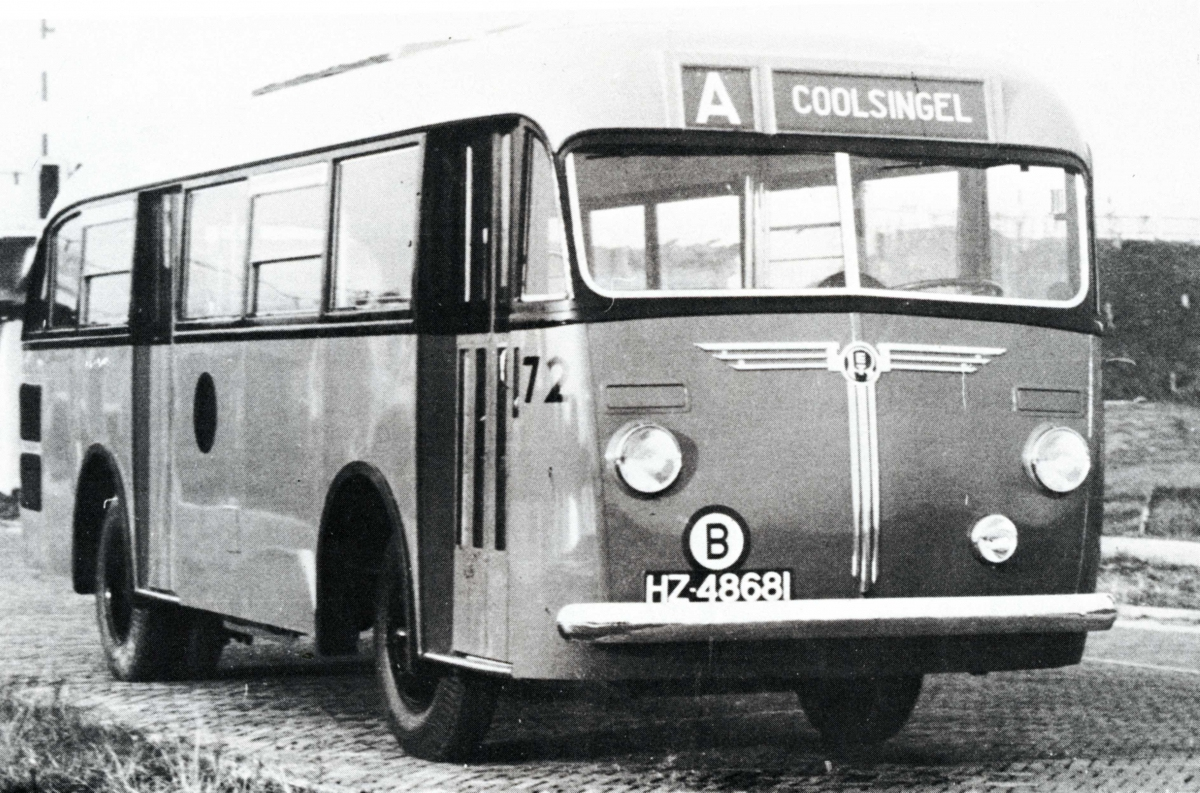72-1a-Kromhout-Verheul