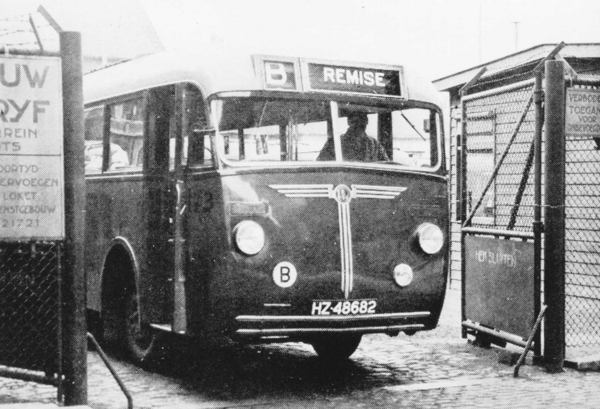73-1a-Kromhout-Verheul