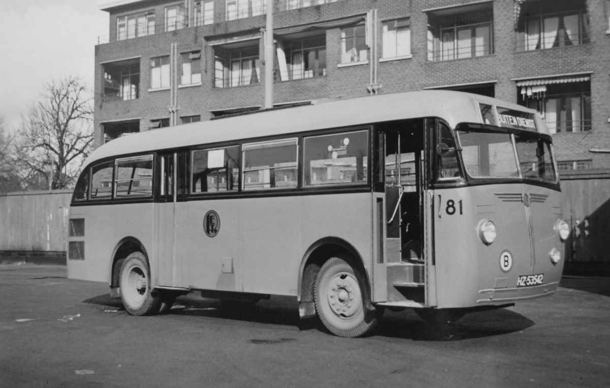 81-1a-Kromhout-Verheul