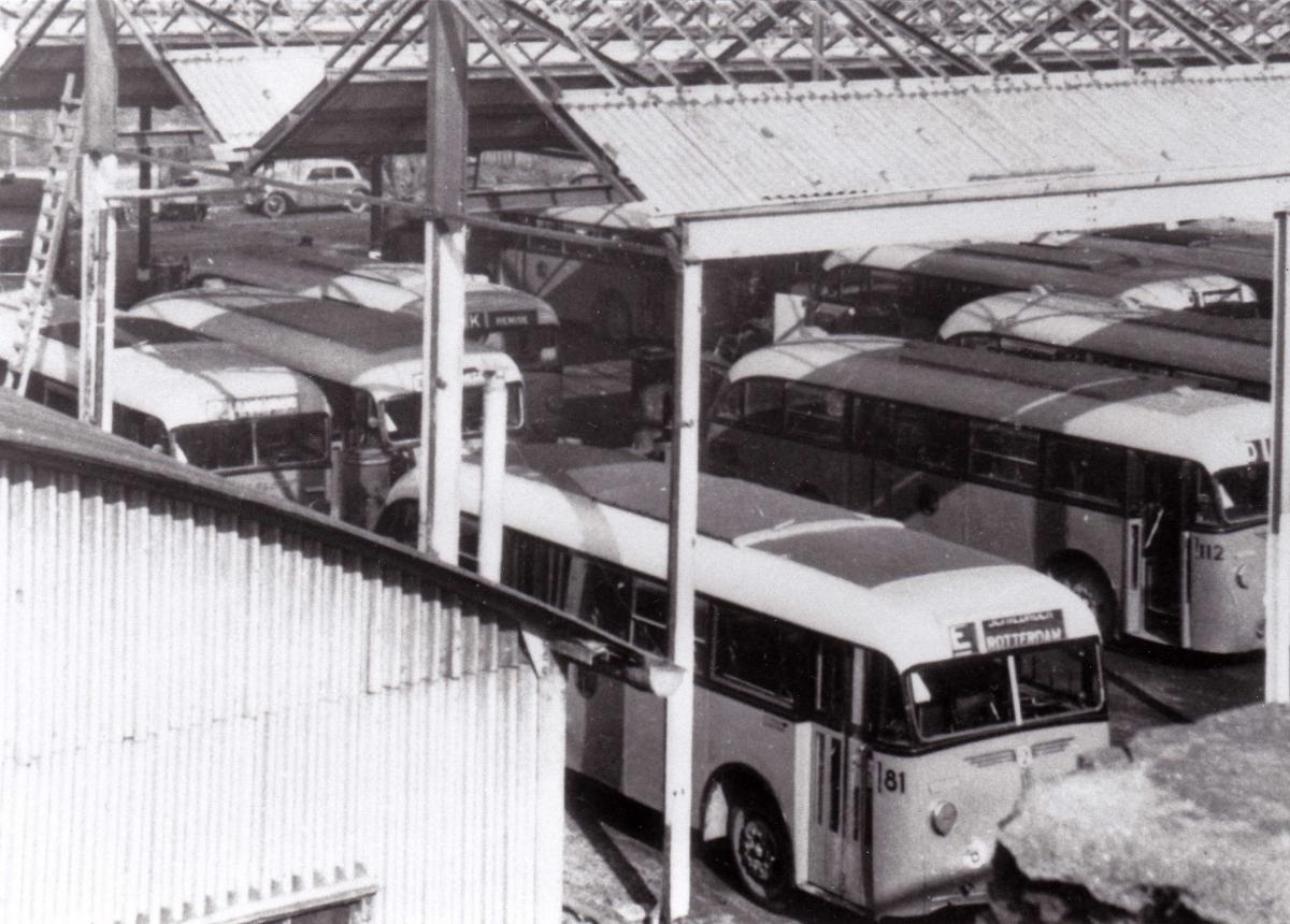 81-2a-Kromhout-Verheul