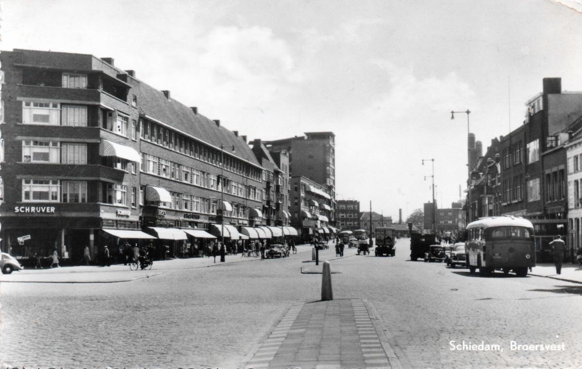 82-2a-Kromhout-Verheul