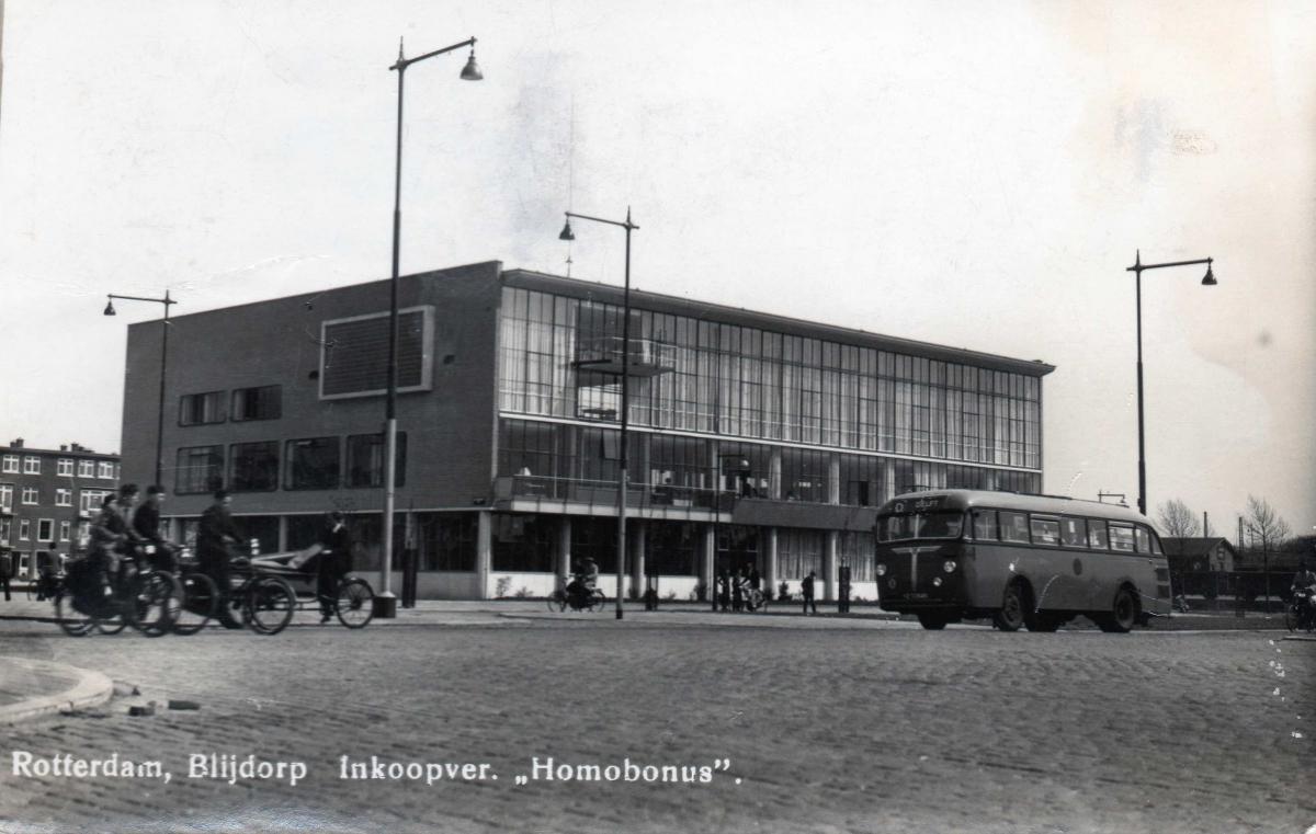 84-1a-Kromhout-Verheul