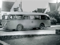 100-2a-Kromhout-Verheul