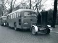 105-1a-Kromhout-Allan