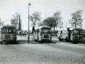 134-2a-Kromhout-Verheul