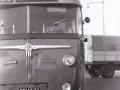135-2 Kromhout-Verheul -a