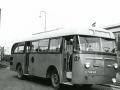 137-1a-Kromhout-Verheul