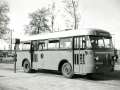 138-2a-Kromhout-Verheul
