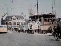 89-2 Kromhout-Verheul -a
