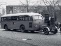 103-1a-Kromhout-Allan