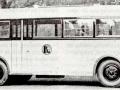 71-2a-Kromhout-Verheul