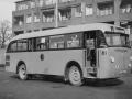 81-1 -a Kromhout-Verheul