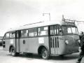 82-1a-Kromhout-Verheul