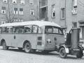 84-2a-Kromhout-Verheul