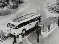 87-1a-Kromhout-Verheul