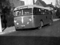 92-1a-Kromhout-Verheul