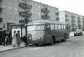 113-1a-Kromhout-Verheul