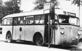 119-1a-Kromhout-Verheul