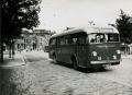 71-6a-Kromhout-Verheul