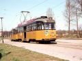 103-A-225a