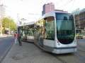 2004-002 inc -a