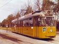 231-S-243a