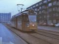 231-S-403a