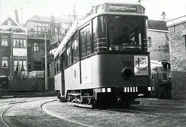 301-1RV-103a
