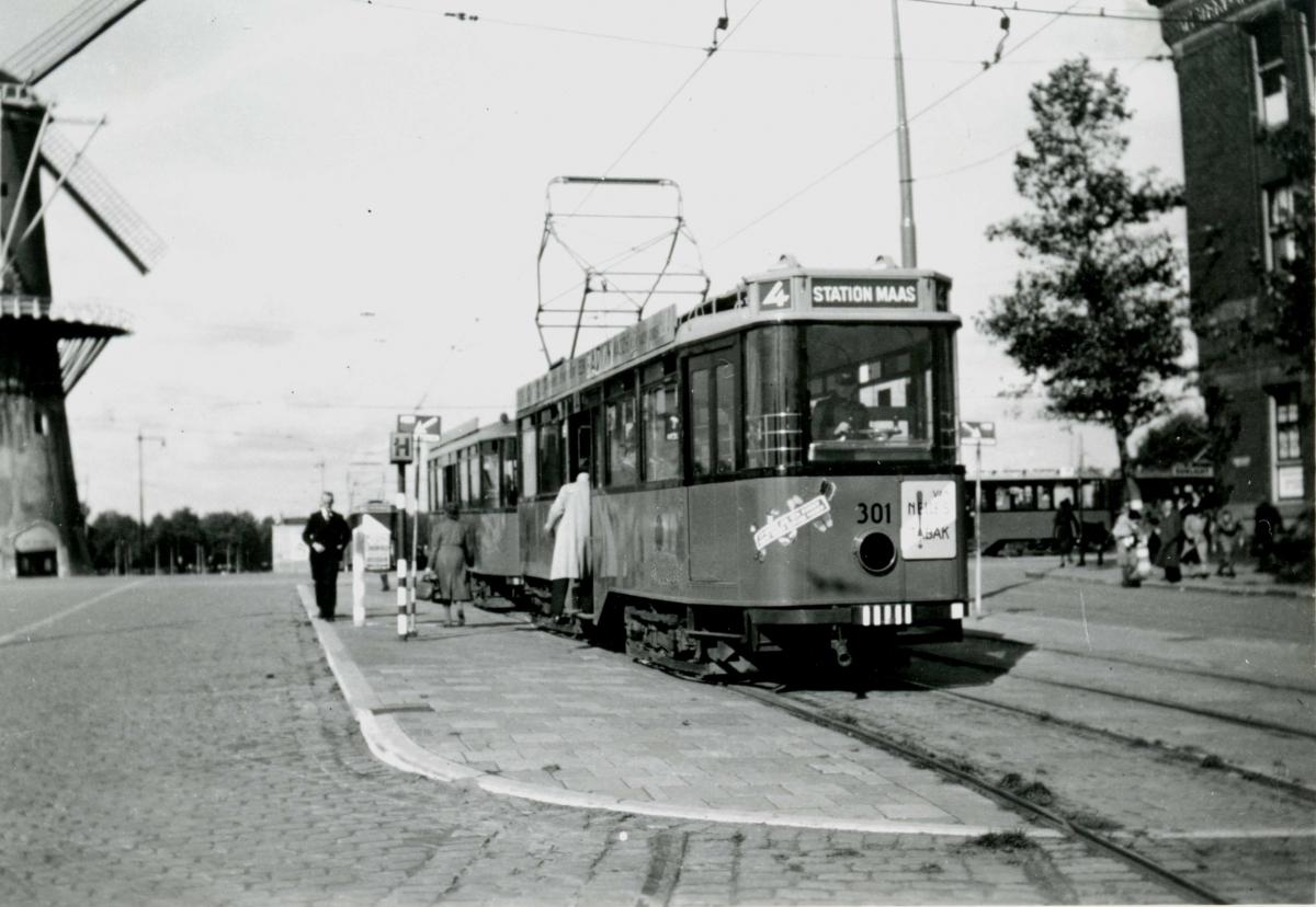 301-1RV-108a
